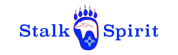 Stalk_Spirit_logo